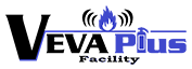 logo Veva plus Facility